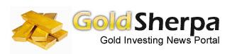 GoldSherpa